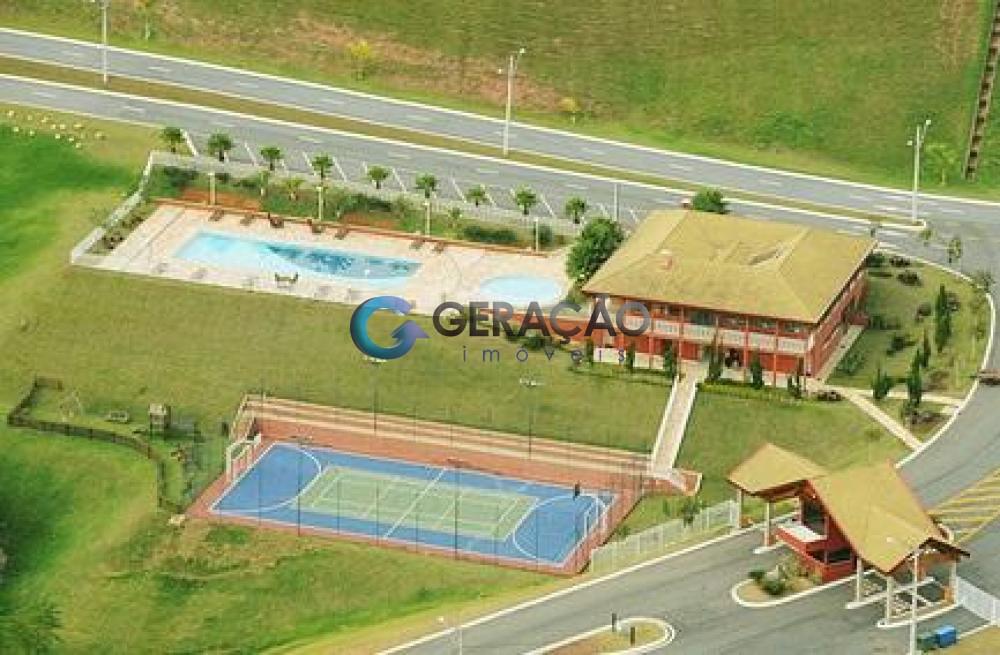 Comprar Terreno / Condomínio em Paraibuna apenas R$ 210.000,00 - Foto 10