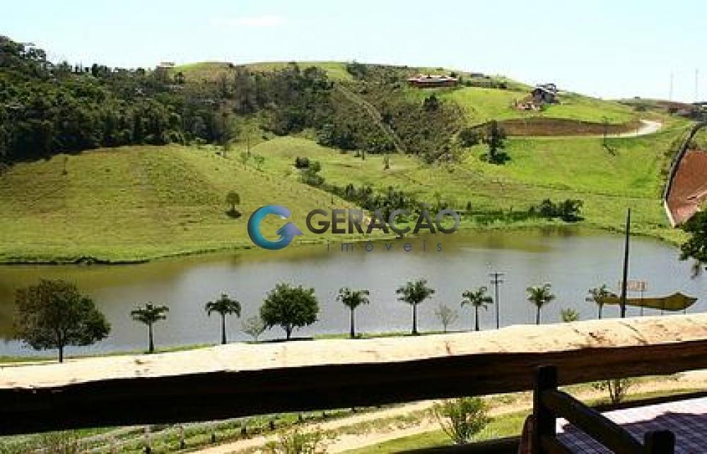 Comprar Terreno / Condomínio em Paraibuna apenas R$ 210.000,00 - Foto 11