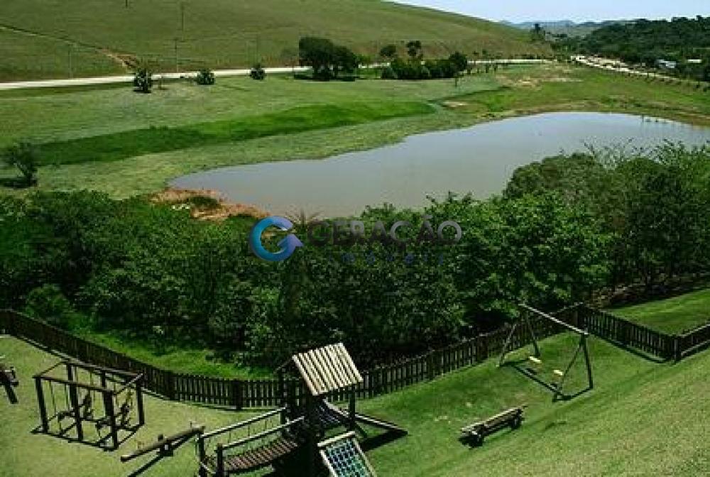 Comprar Terreno / Condomínio em Paraibuna apenas R$ 210.000,00 - Foto 12