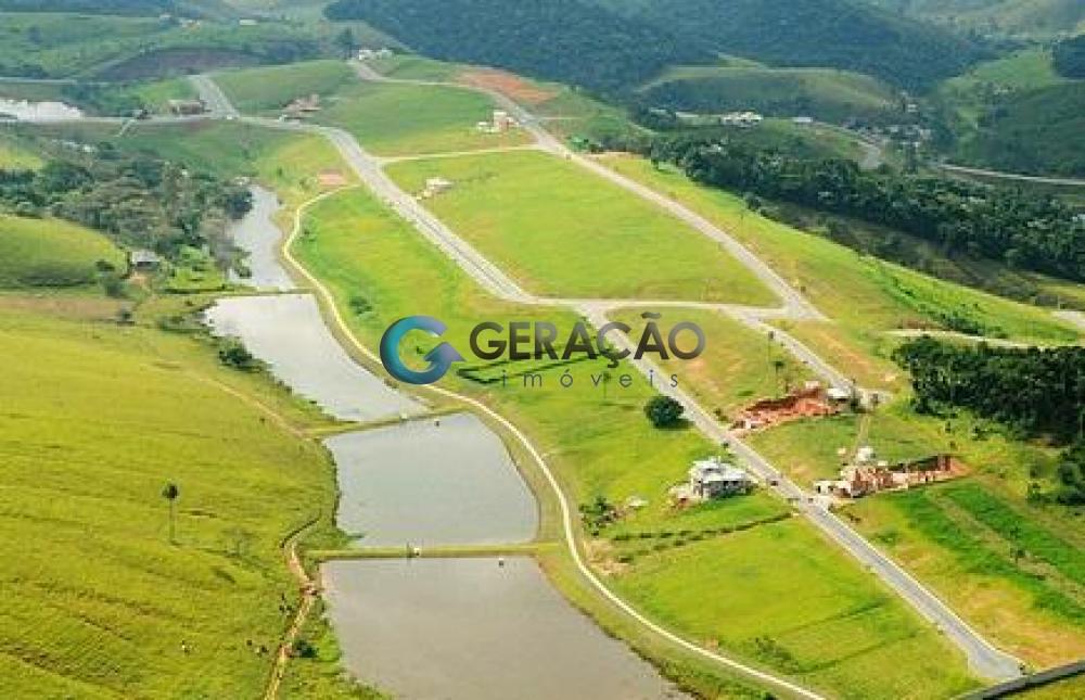 Comprar Terreno / Condomínio em Paraibuna apenas R$ 210.000,00 - Foto 14