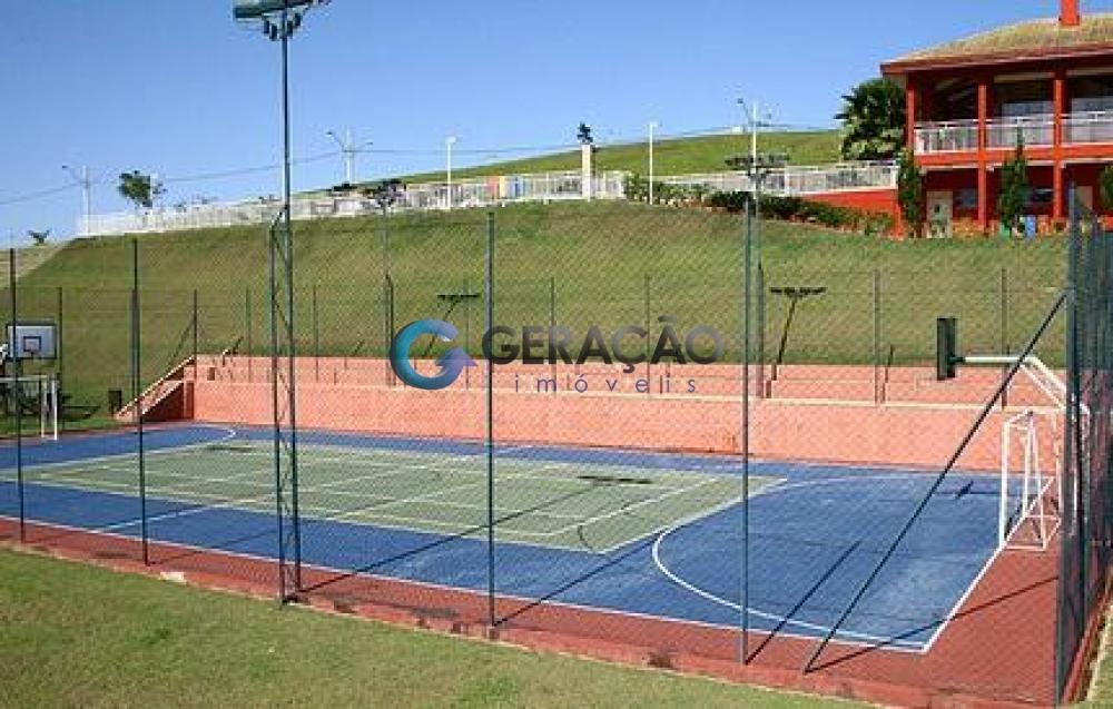 Comprar Terreno / Condomínio em Paraibuna apenas R$ 210.000,00 - Foto 16