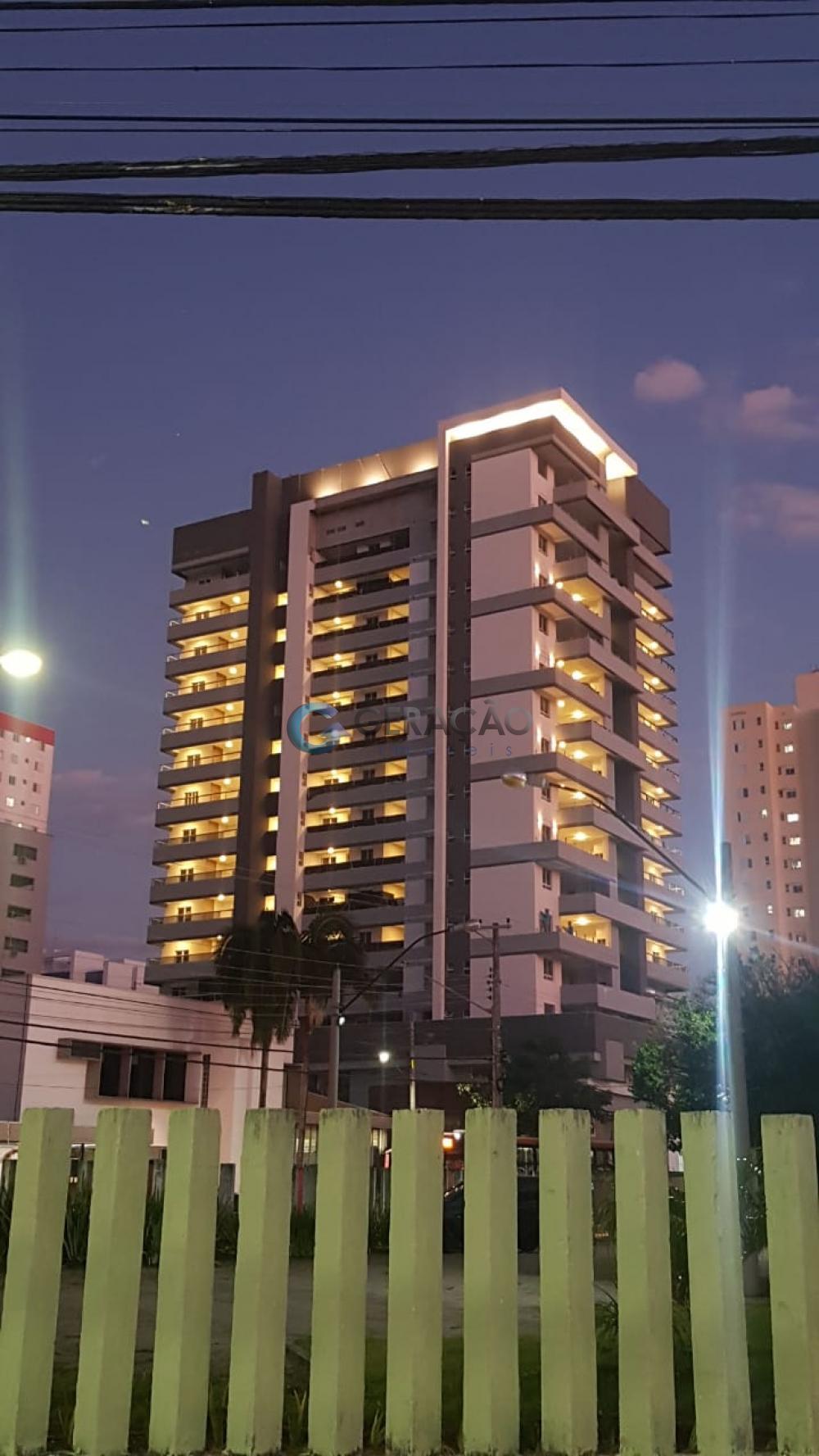 Comprar Apartamento / Padrão em São José dos Campos apenas R$ 790.000,00 - Foto 2