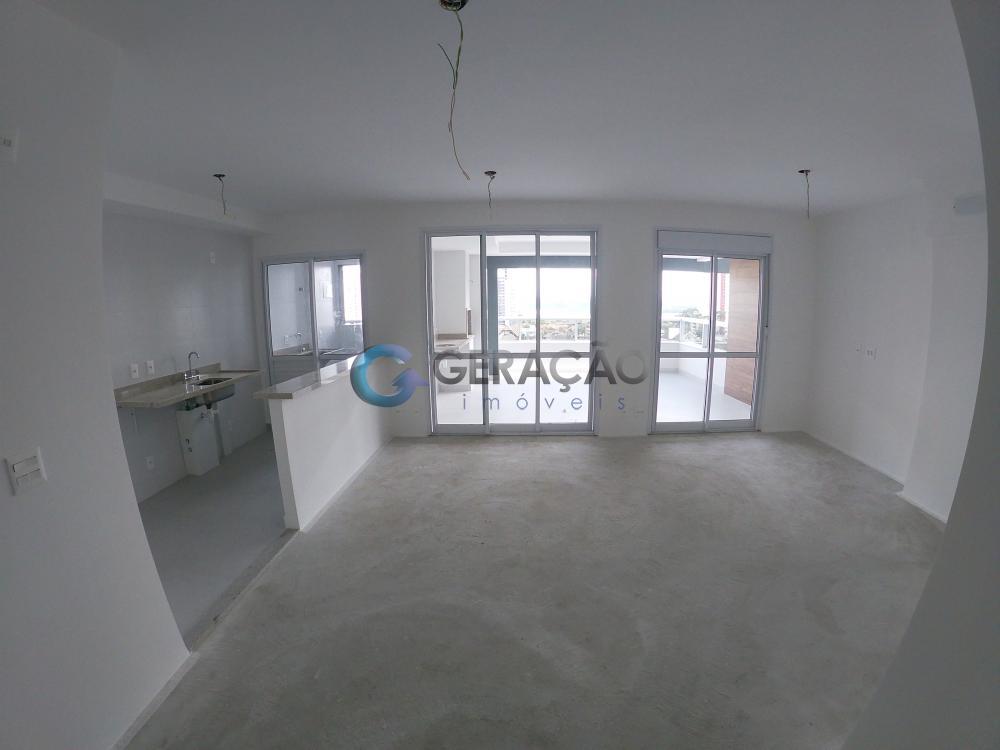 Comprar Apartamento / Padrão em São José dos Campos apenas R$ 790.000,00 - Foto 3