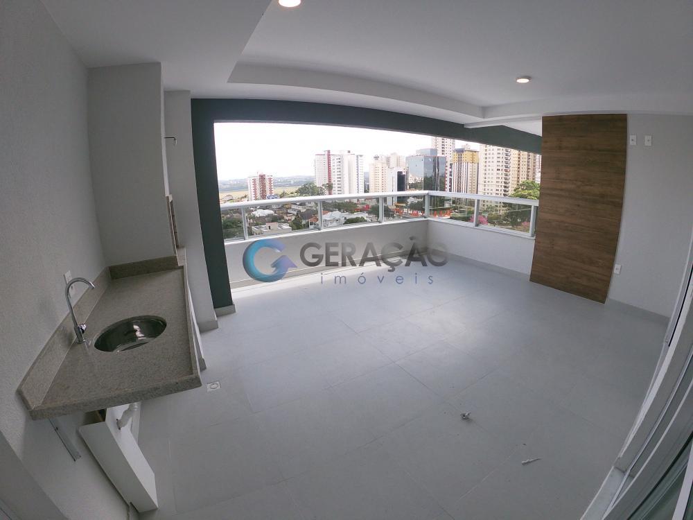 Comprar Apartamento / Padrão em São José dos Campos apenas R$ 790.000,00 - Foto 5