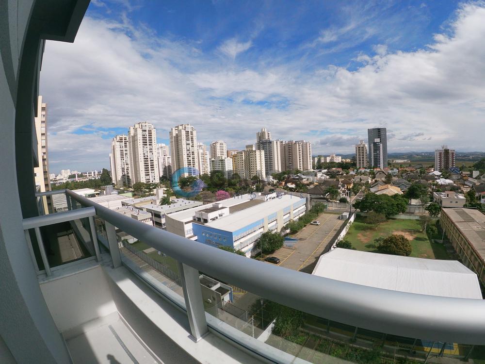 Comprar Apartamento / Padrão em São José dos Campos apenas R$ 790.000,00 - Foto 9