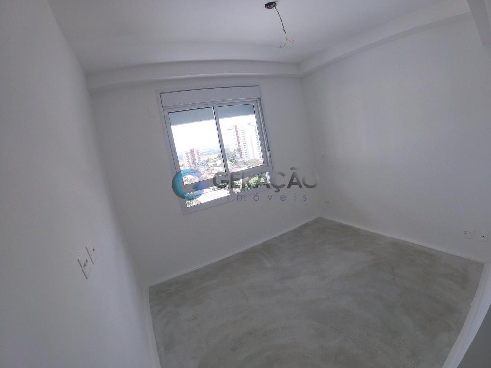 Comprar Apartamento / Padrão em São José dos Campos apenas R$ 790.000,00 - Foto 18