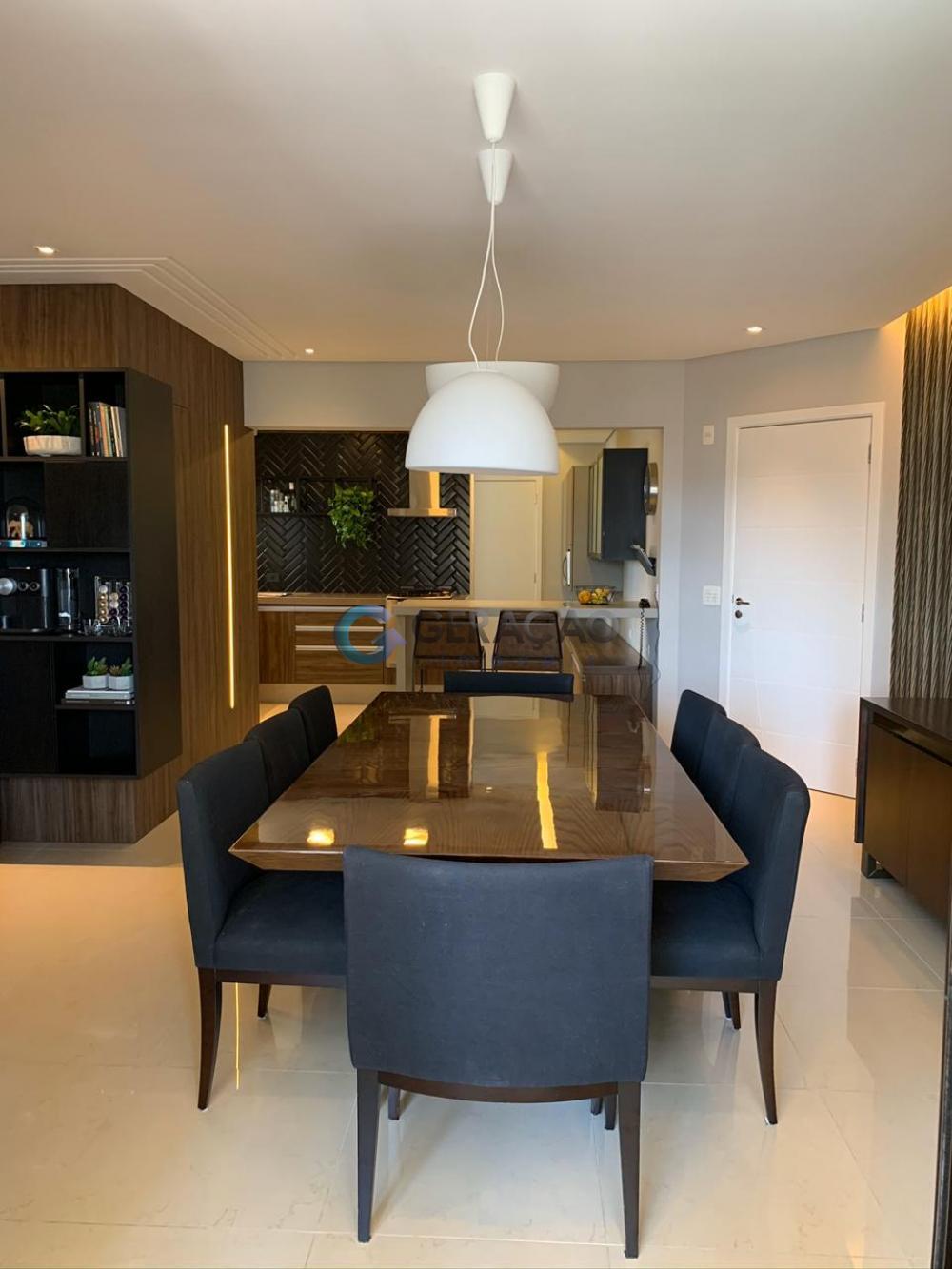 Comprar Apartamento / Padrão em São José dos Campos apenas R$ 950.000,00 - Foto 3