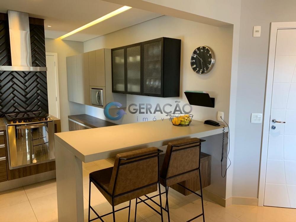 Comprar Apartamento / Padrão em São José dos Campos apenas R$ 950.000,00 - Foto 5