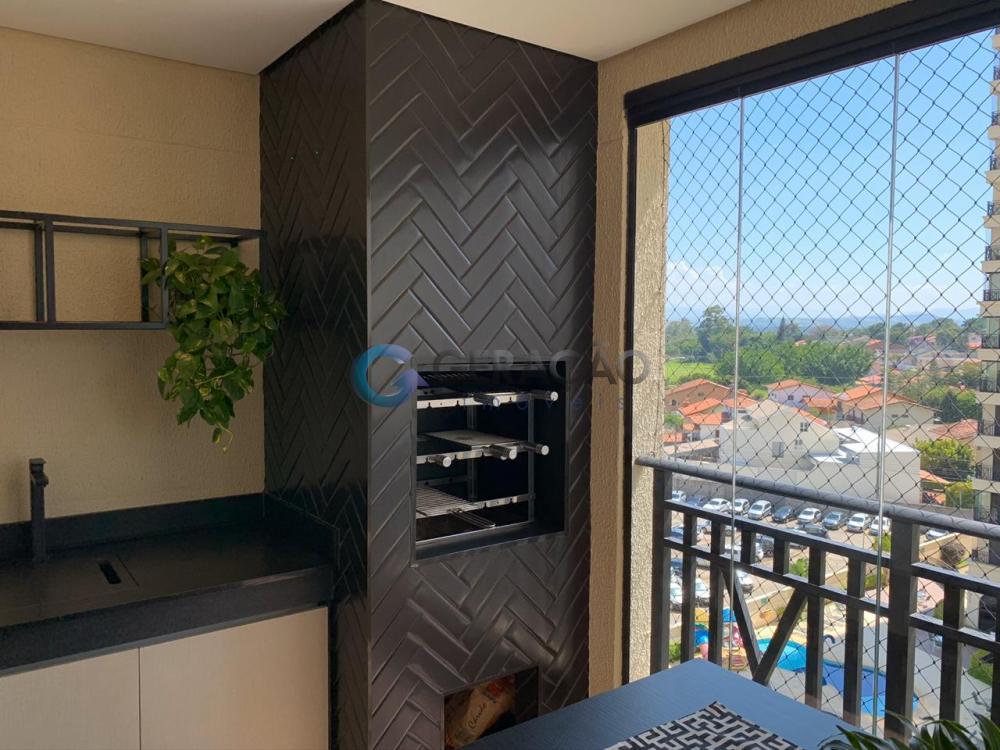 Comprar Apartamento / Padrão em São José dos Campos apenas R$ 950.000,00 - Foto 9