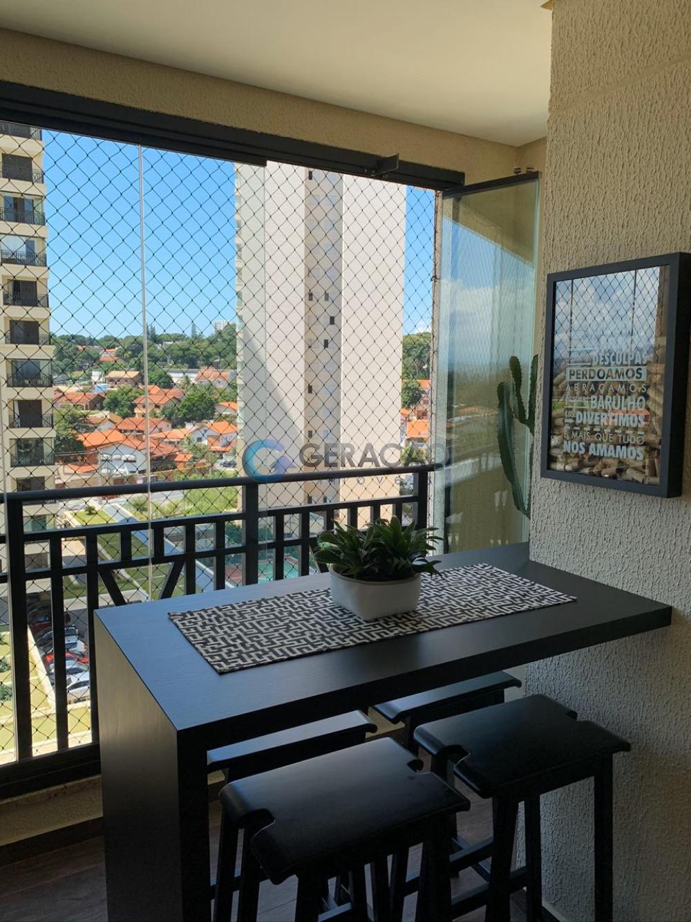 Comprar Apartamento / Padrão em São José dos Campos apenas R$ 950.000,00 - Foto 10