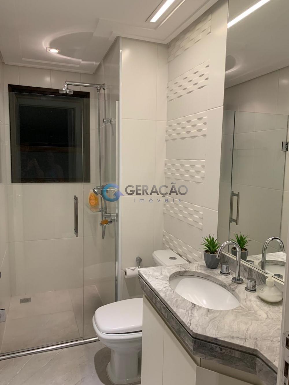 Comprar Apartamento / Padrão em São José dos Campos apenas R$ 950.000,00 - Foto 14