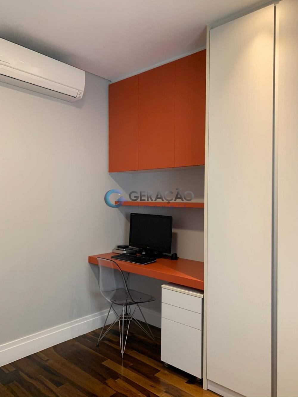 Comprar Apartamento / Padrão em São José dos Campos apenas R$ 950.000,00 - Foto 15