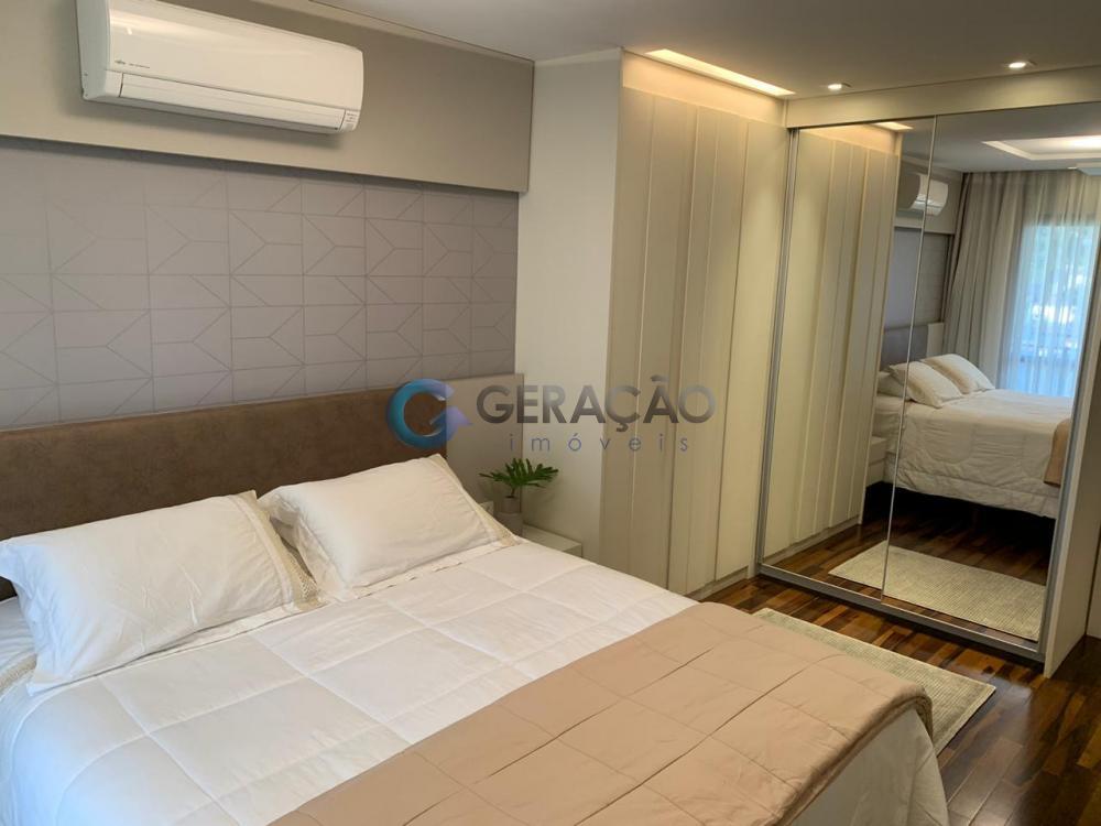 Comprar Apartamento / Padrão em São José dos Campos apenas R$ 950.000,00 - Foto 18