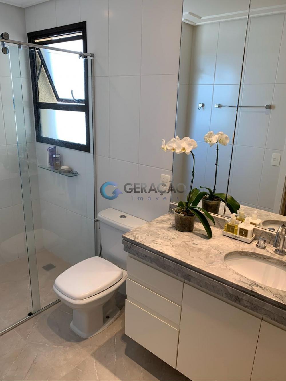Comprar Apartamento / Padrão em São José dos Campos apenas R$ 950.000,00 - Foto 20