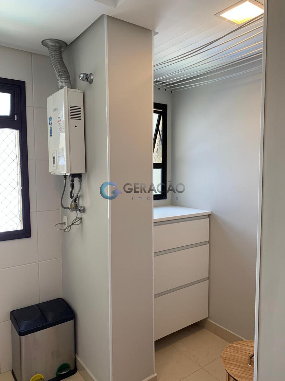 Comprar Apartamento / Padrão em São José dos Campos apenas R$ 950.000,00 - Foto 22