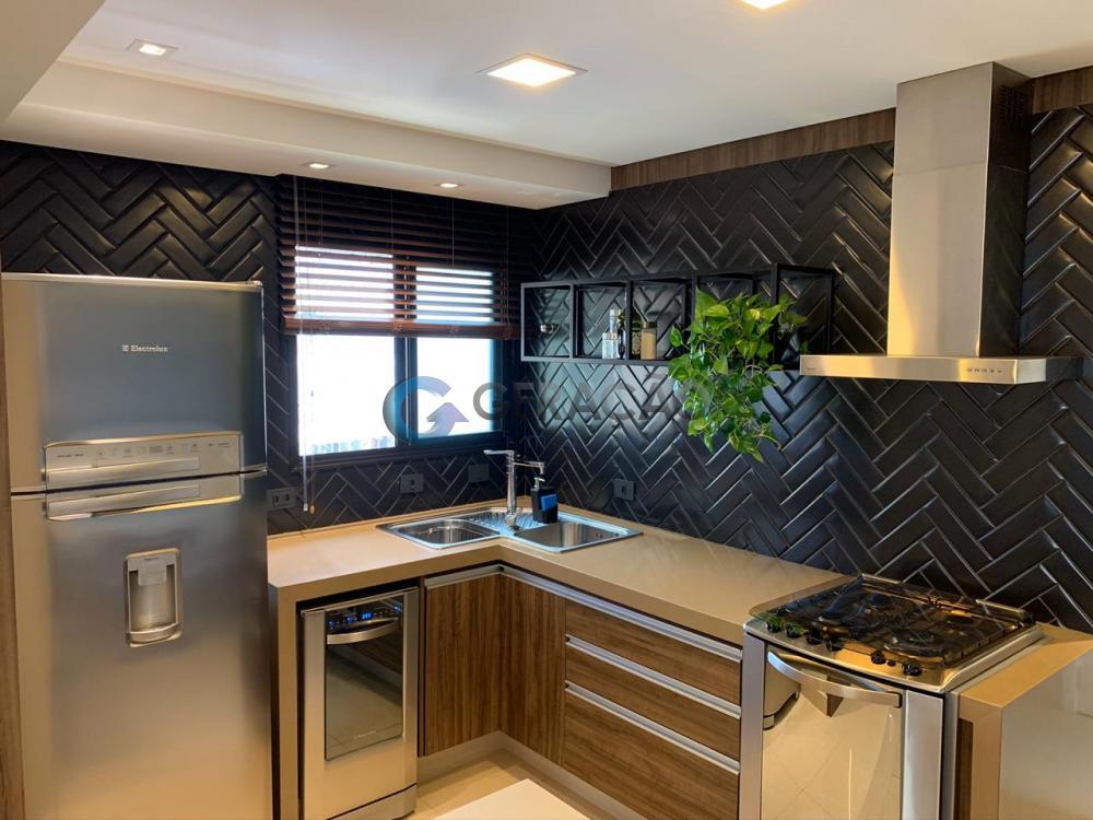 Comprar Apartamento / Padrão em São José dos Campos apenas R$ 950.000,00 - Foto 6