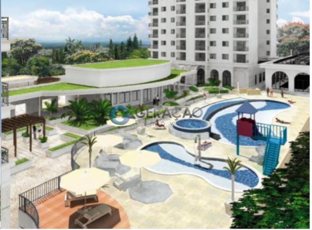 Comprar Apartamento / Padrão em São José dos Campos apenas R$ 950.000,00 - Foto 45