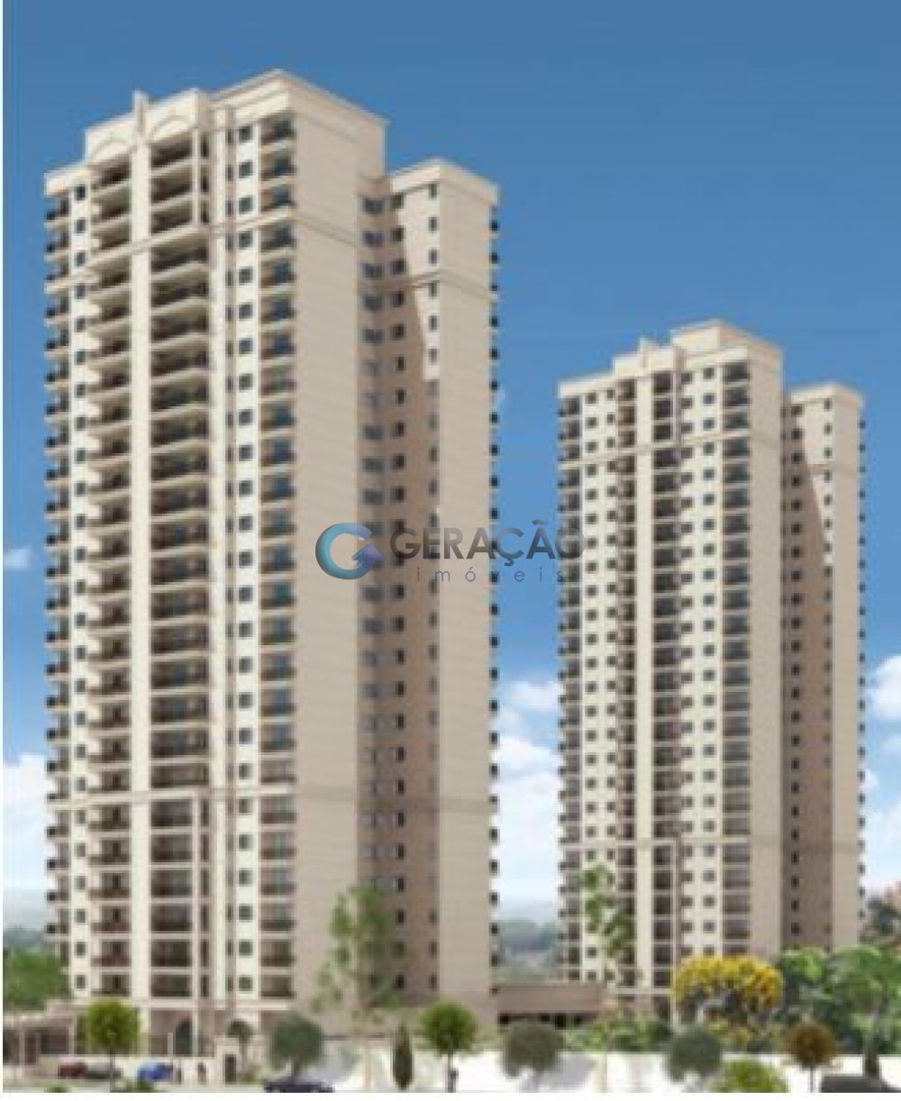 Comprar Apartamento / Padrão em São José dos Campos apenas R$ 950.000,00 - Foto 46