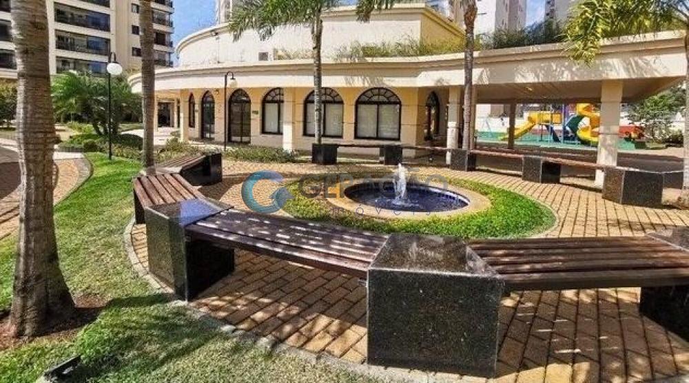 Comprar Apartamento / Padrão em São José dos Campos apenas R$ 950.000,00 - Foto 27