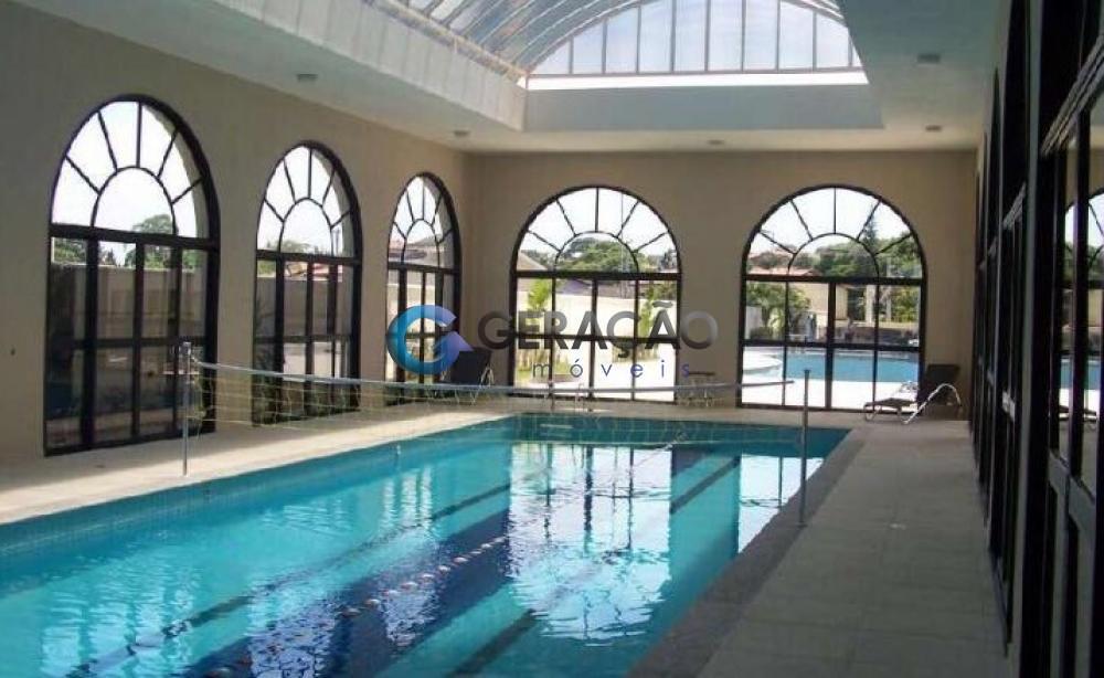 Comprar Apartamento / Padrão em São José dos Campos apenas R$ 950.000,00 - Foto 29