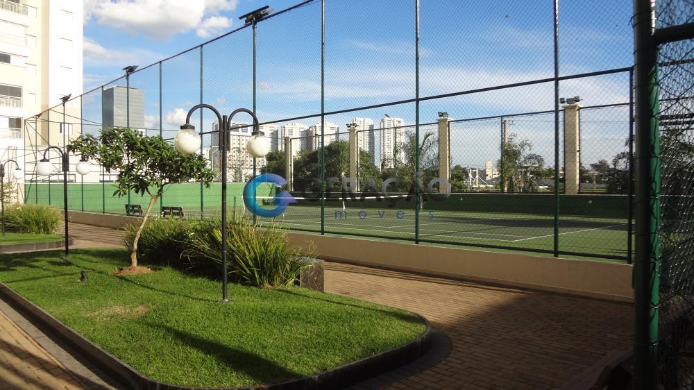 Comprar Apartamento / Padrão em São José dos Campos apenas R$ 950.000,00 - Foto 33