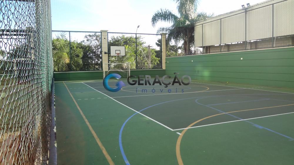 Comprar Apartamento / Padrão em São José dos Campos apenas R$ 950.000,00 - Foto 34