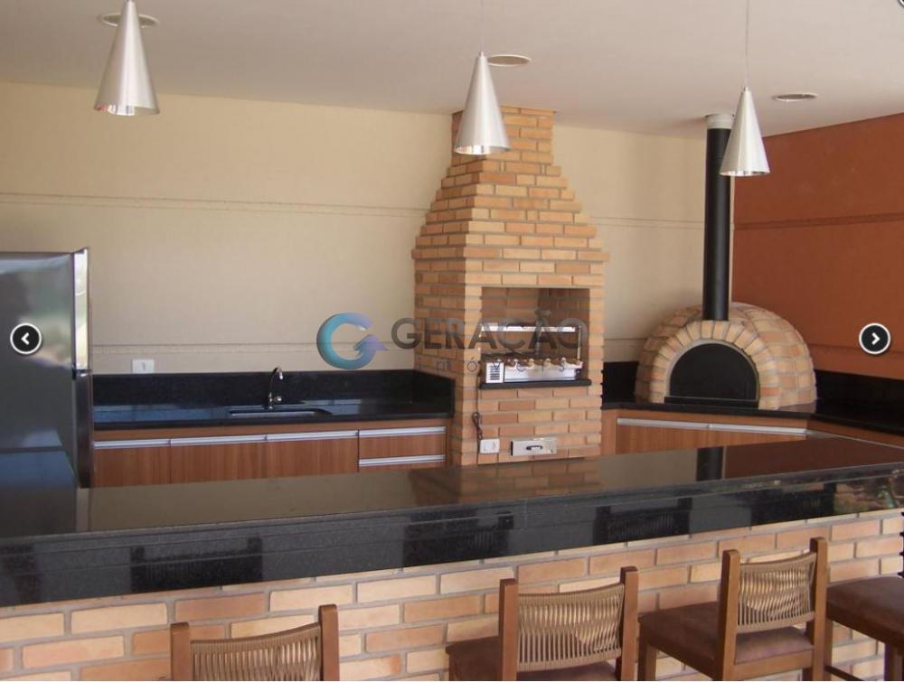 Comprar Apartamento / Padrão em São José dos Campos apenas R$ 950.000,00 - Foto 42