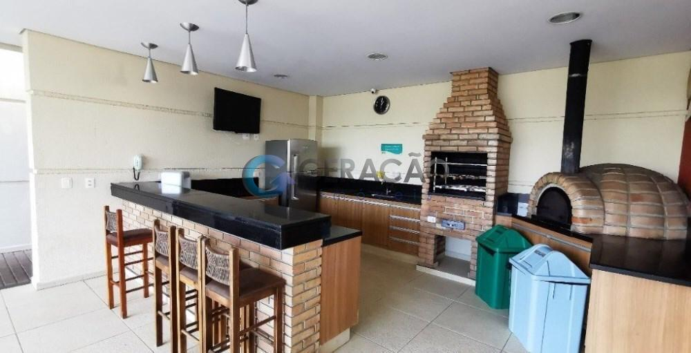 Comprar Apartamento / Padrão em São José dos Campos apenas R$ 950.000,00 - Foto 39