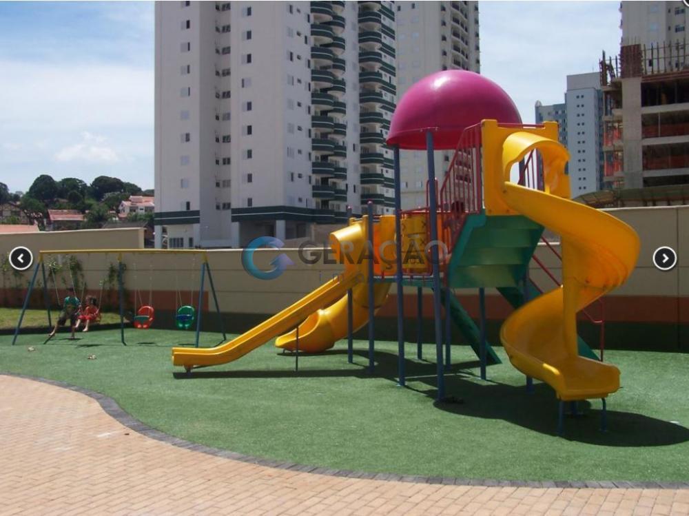 Comprar Apartamento / Padrão em São José dos Campos apenas R$ 950.000,00 - Foto 41