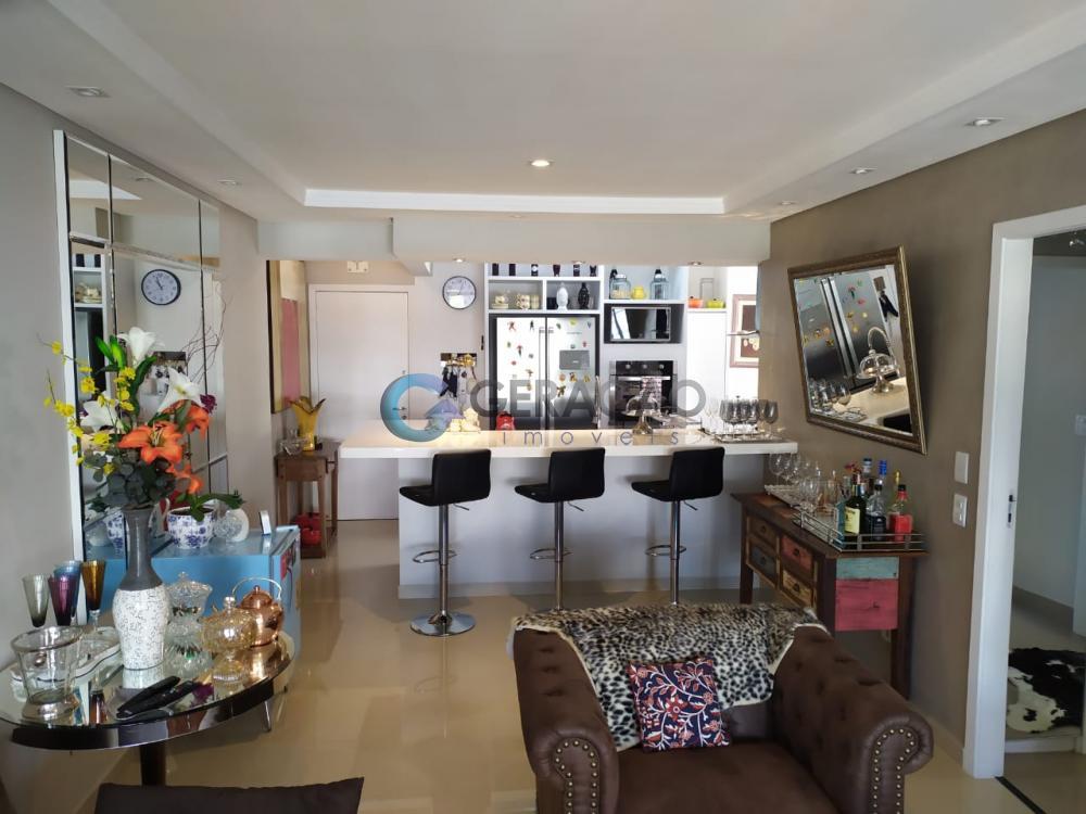 Sao Jose dos Campos Apartamento Venda R$565.000,00 Condominio R$550,00 2 Dormitorios 1 Suite Area construida 80.00m2