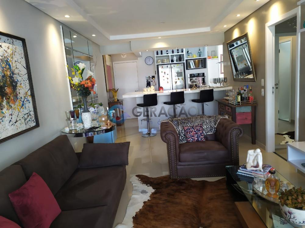 Comprar Apartamento / Padrão em São José dos Campos apenas R$ 565.000,00 - Foto 4