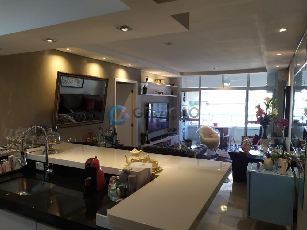 Comprar Apartamento / Padrão em São José dos Campos apenas R$ 565.000,00 - Foto 6