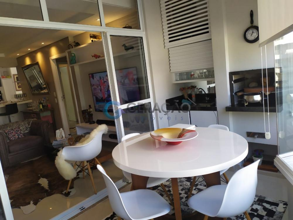 Comprar Apartamento / Padrão em São José dos Campos apenas R$ 565.000,00 - Foto 7