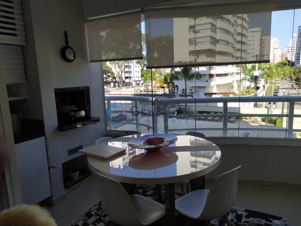 Comprar Apartamento / Padrão em São José dos Campos apenas R$ 565.000,00 - Foto 8