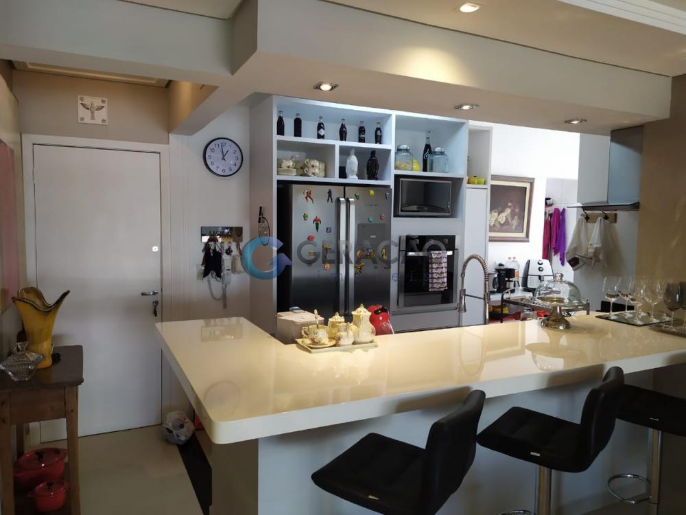 Comprar Apartamento / Padrão em São José dos Campos apenas R$ 565.000,00 - Foto 11