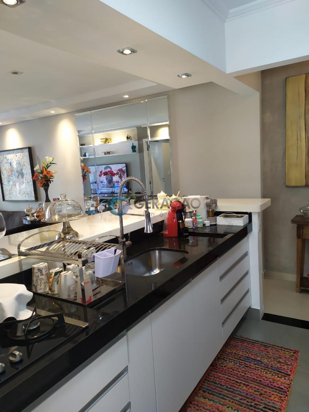 Comprar Apartamento / Padrão em São José dos Campos apenas R$ 565.000,00 - Foto 9