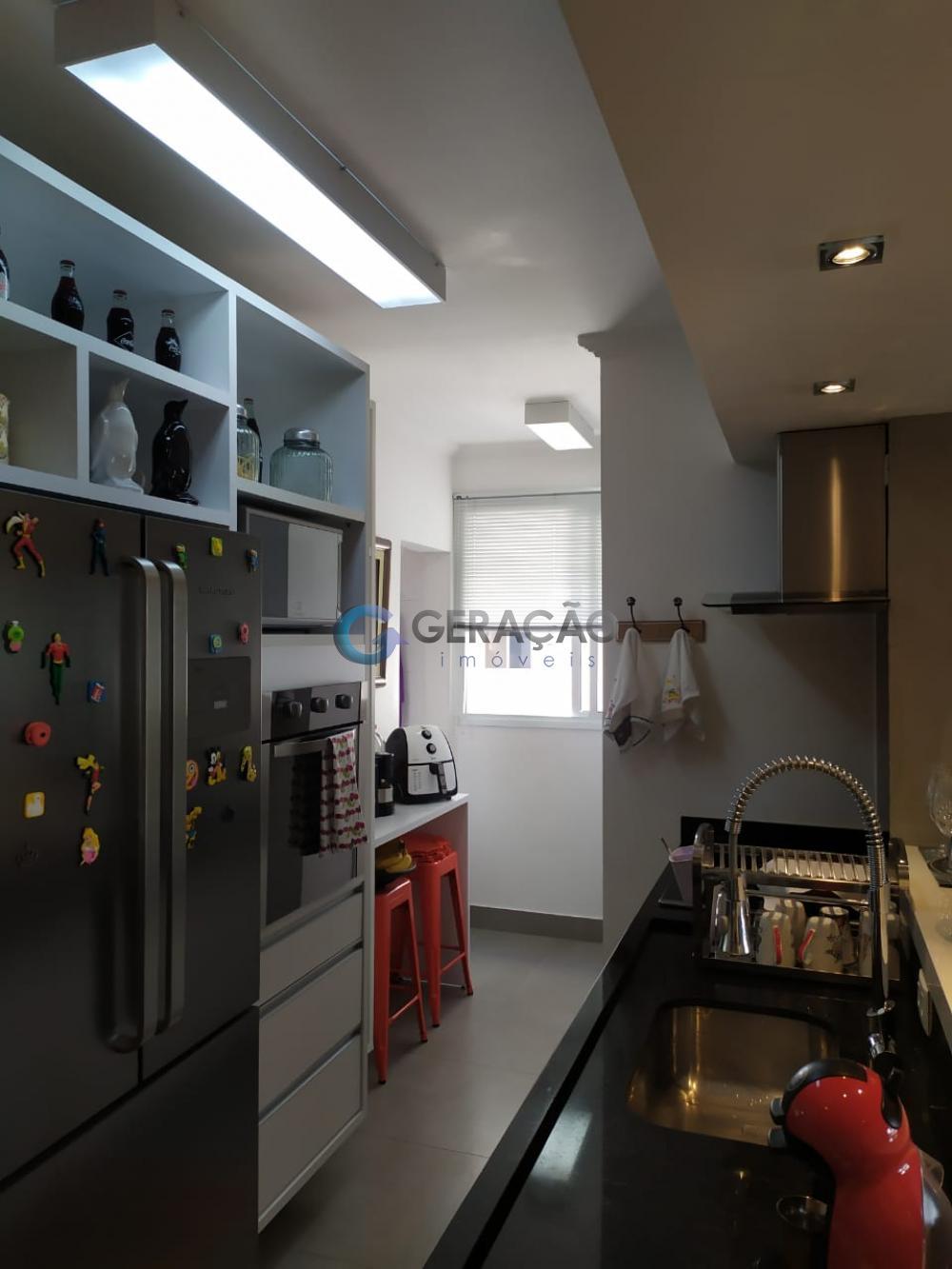 Comprar Apartamento / Padrão em São José dos Campos apenas R$ 565.000,00 - Foto 10