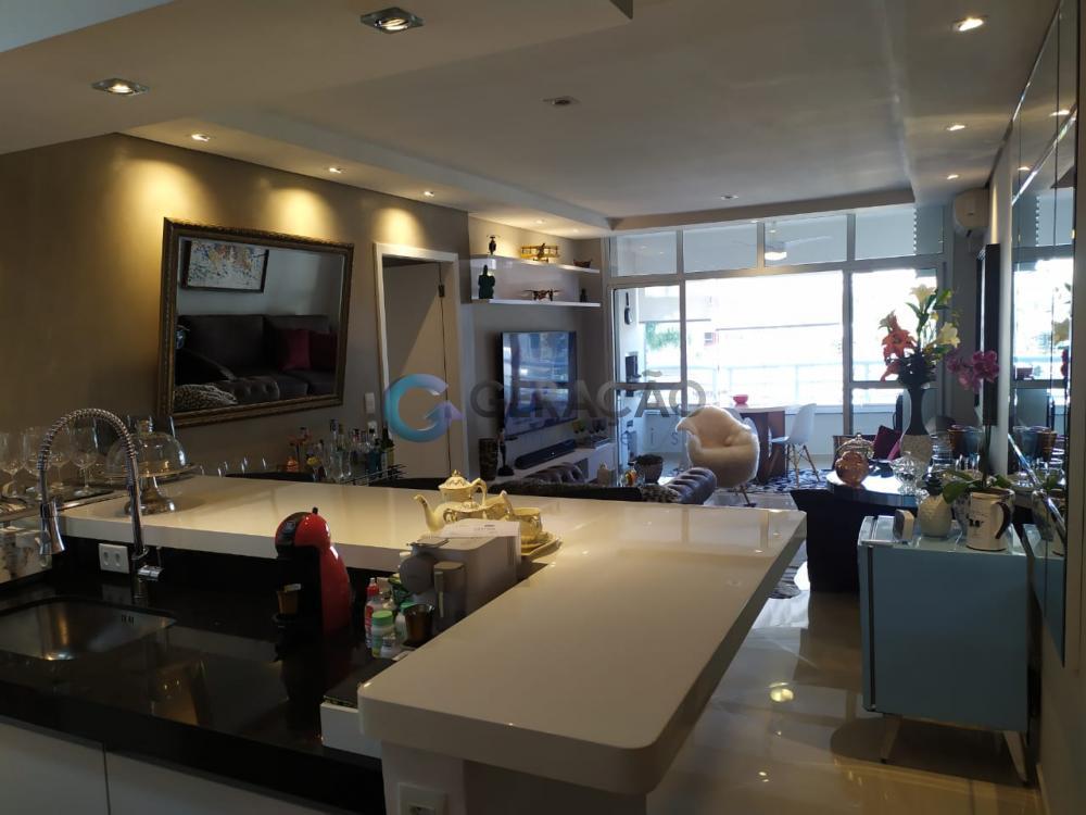 Comprar Apartamento / Padrão em São José dos Campos apenas R$ 565.000,00 - Foto 13