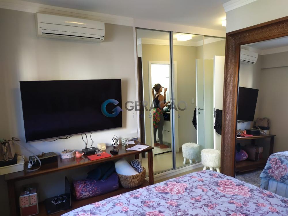 Comprar Apartamento / Padrão em São José dos Campos apenas R$ 565.000,00 - Foto 14