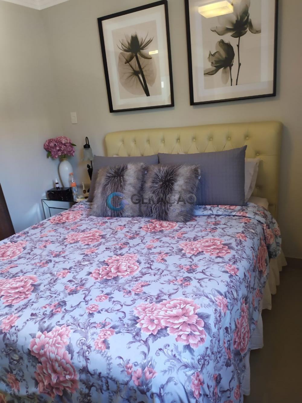 Comprar Apartamento / Padrão em São José dos Campos apenas R$ 565.000,00 - Foto 15