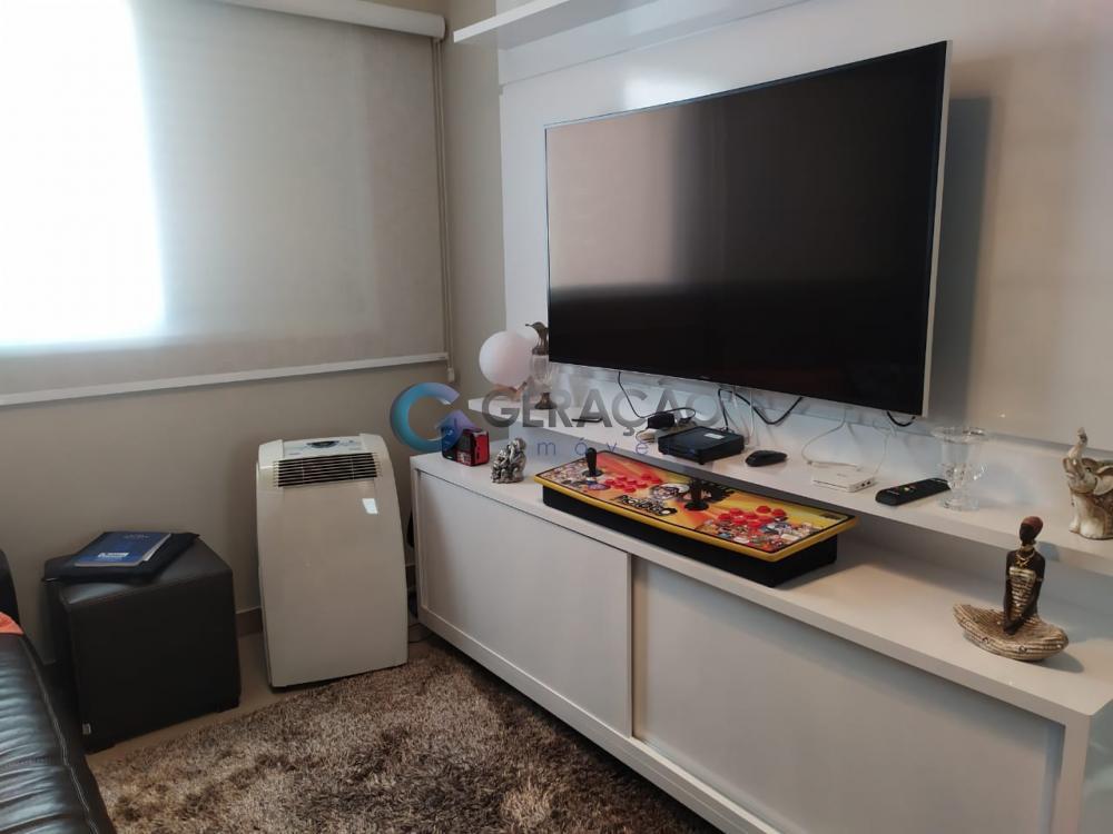 Comprar Apartamento / Padrão em São José dos Campos apenas R$ 565.000,00 - Foto 16