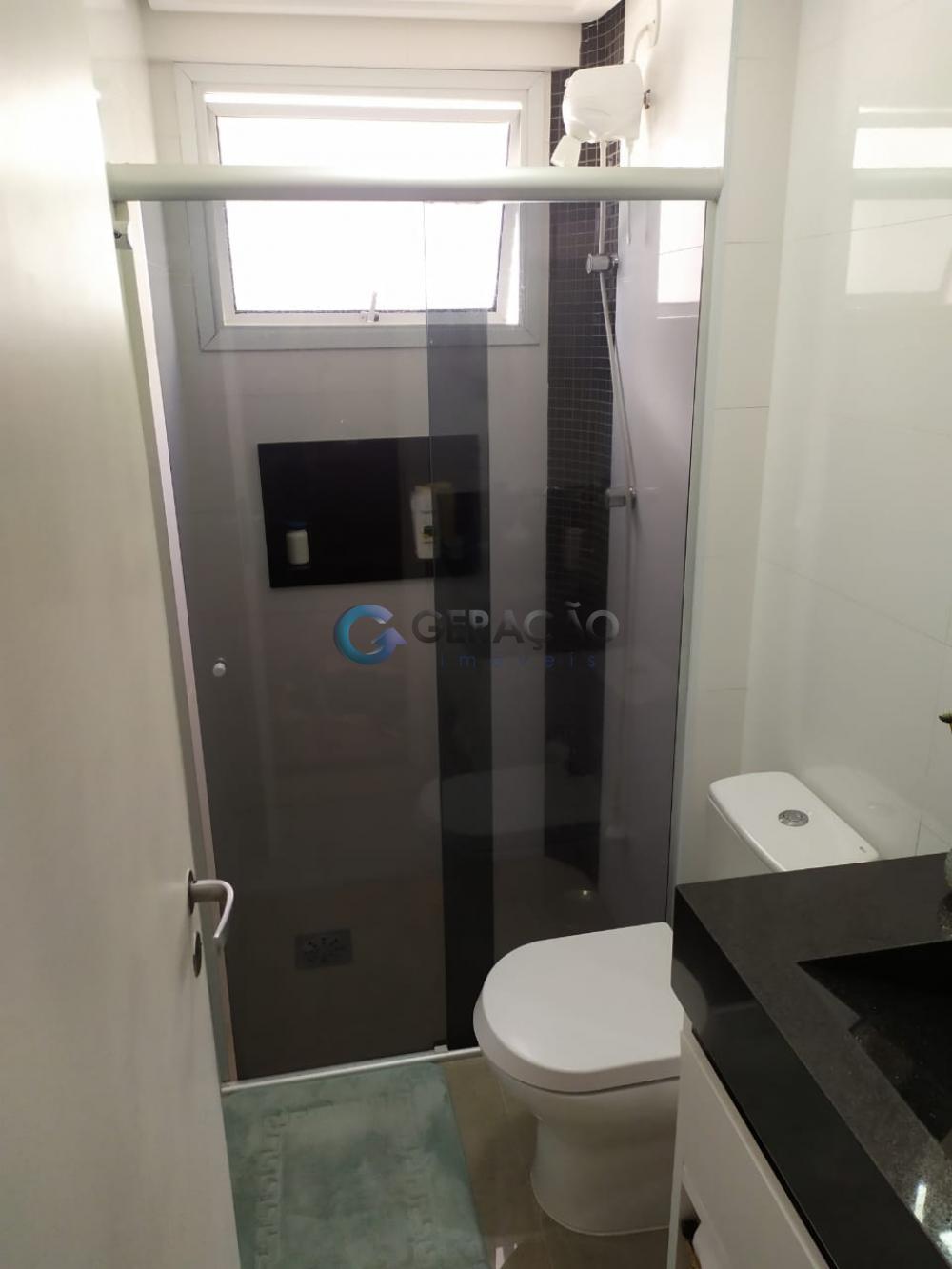 Comprar Apartamento / Padrão em São José dos Campos apenas R$ 565.000,00 - Foto 17