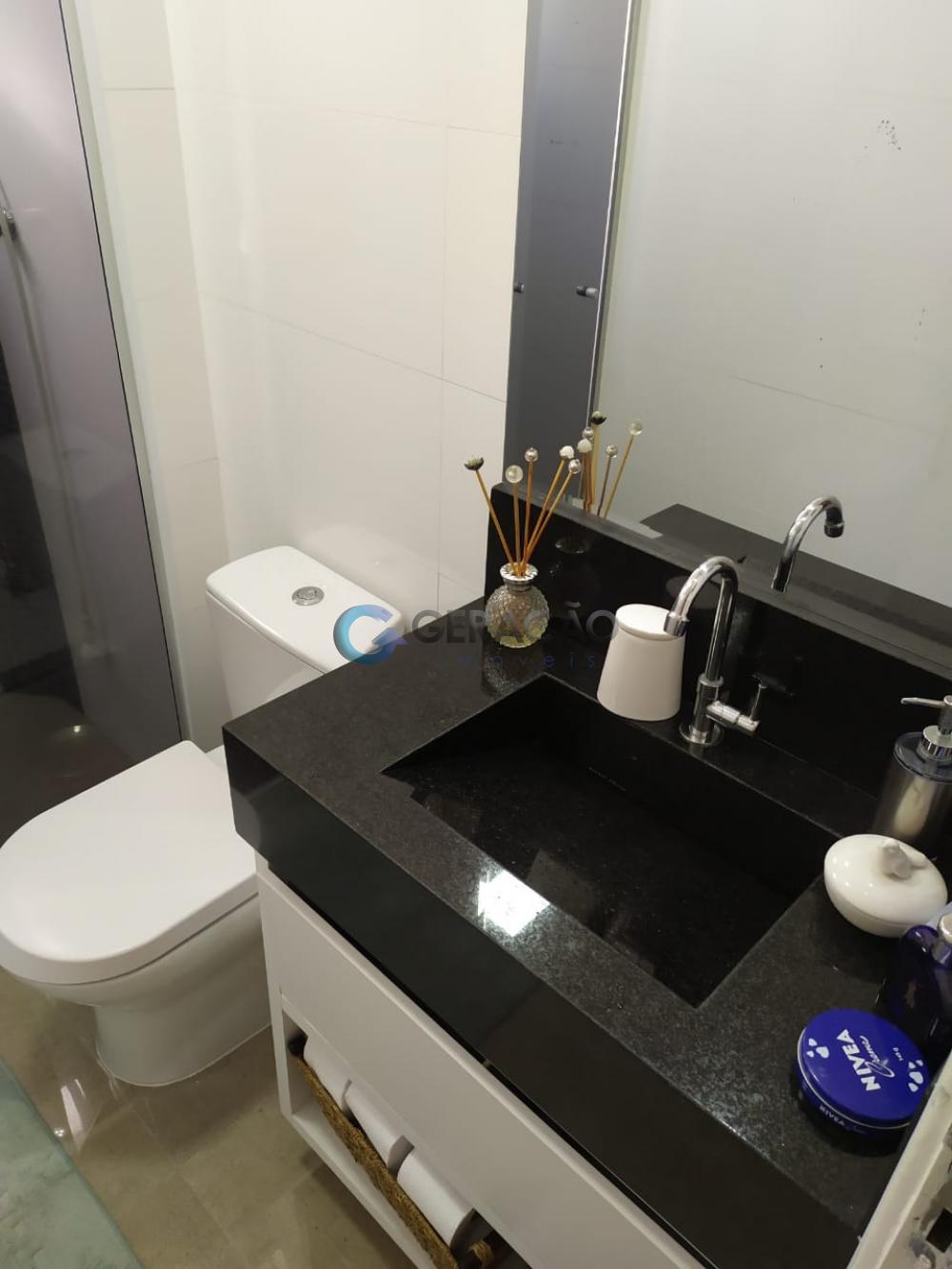 Comprar Apartamento / Padrão em São José dos Campos apenas R$ 565.000,00 - Foto 18