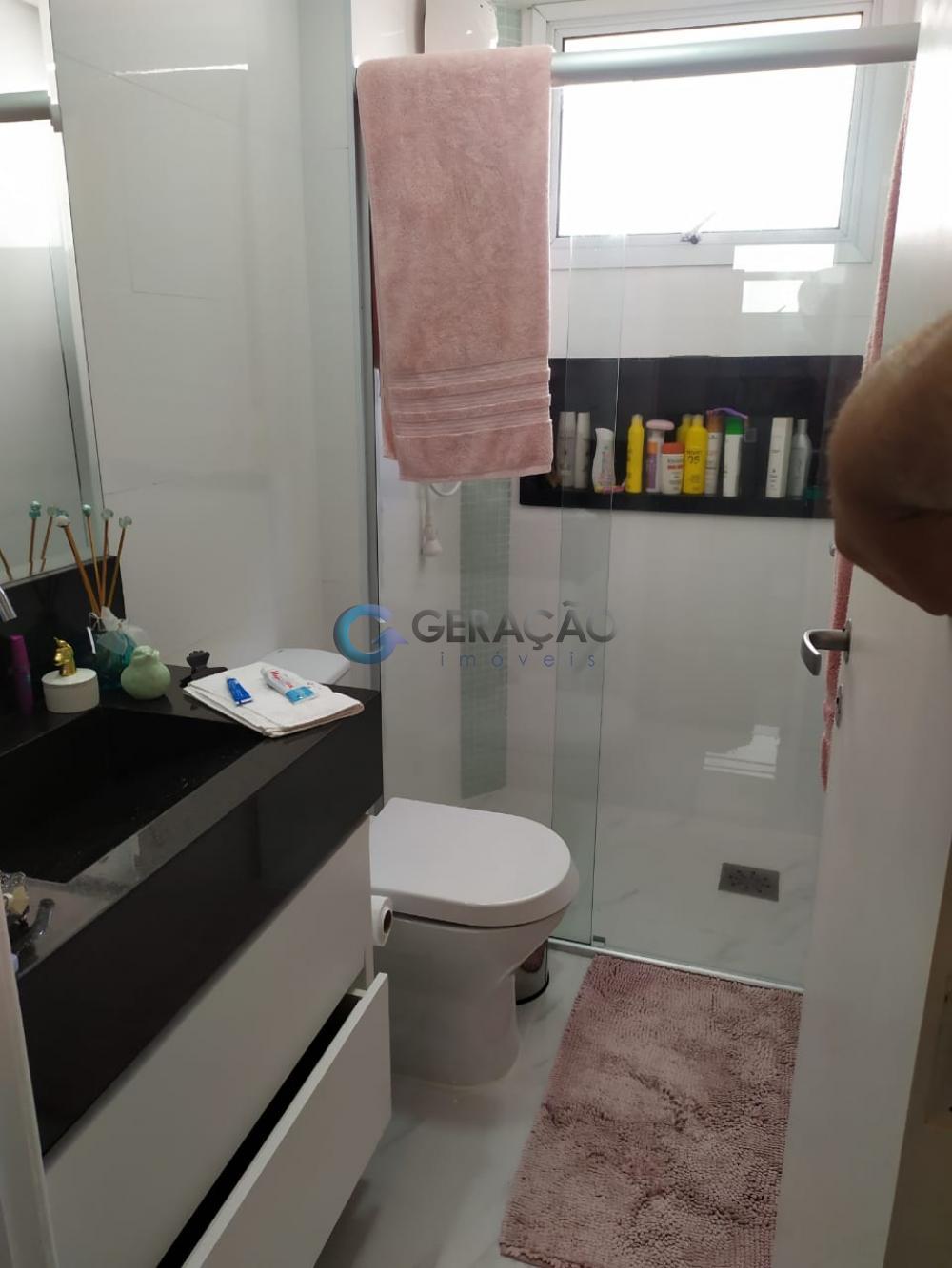 Comprar Apartamento / Padrão em São José dos Campos apenas R$ 565.000,00 - Foto 19