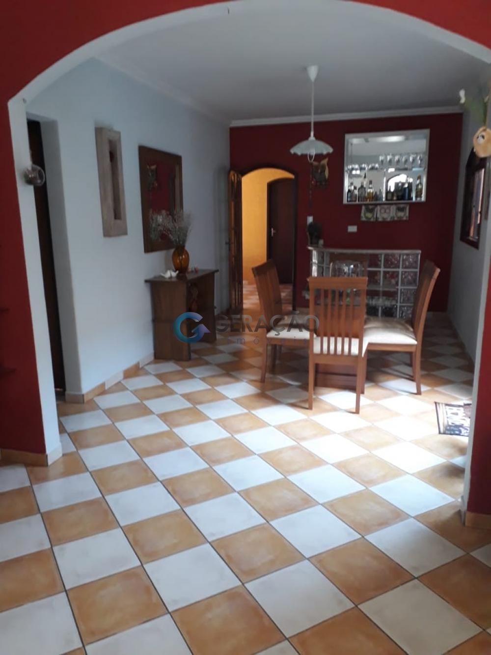 Comprar Casa / Padrão em São José dos Campos apenas R$ 500.000,00 - Foto 1