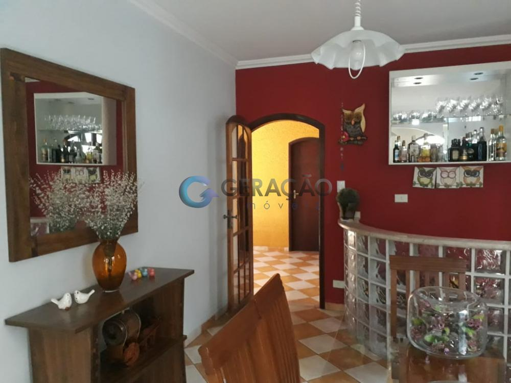 Comprar Casa / Padrão em São José dos Campos apenas R$ 500.000,00 - Foto 2