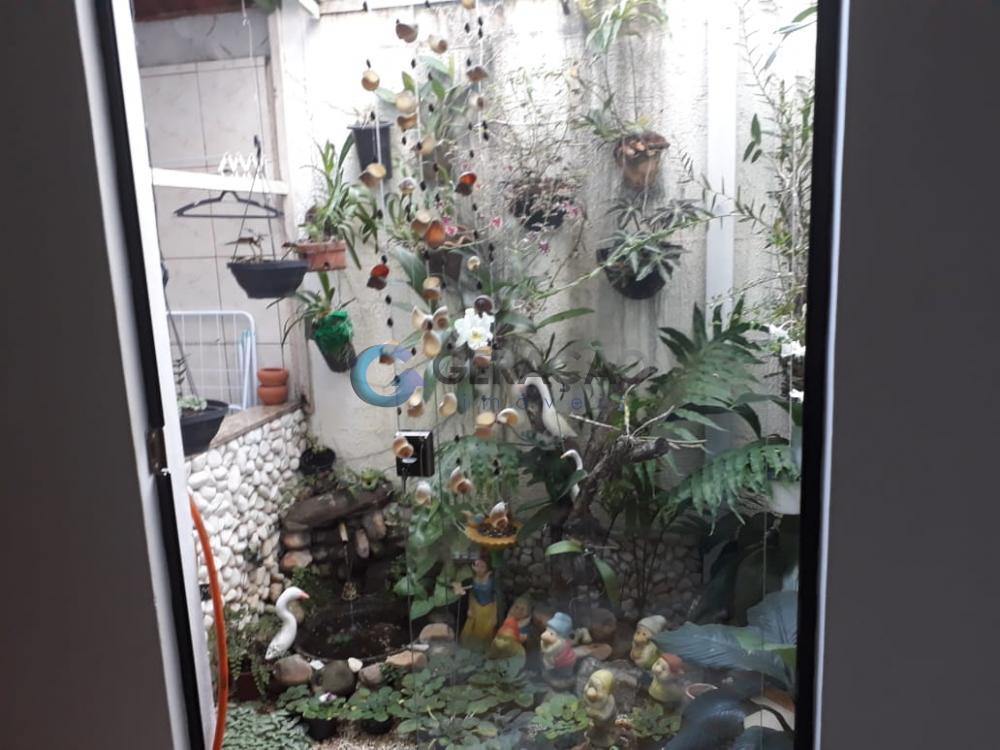Comprar Casa / Padrão em São José dos Campos apenas R$ 500.000,00 - Foto 3