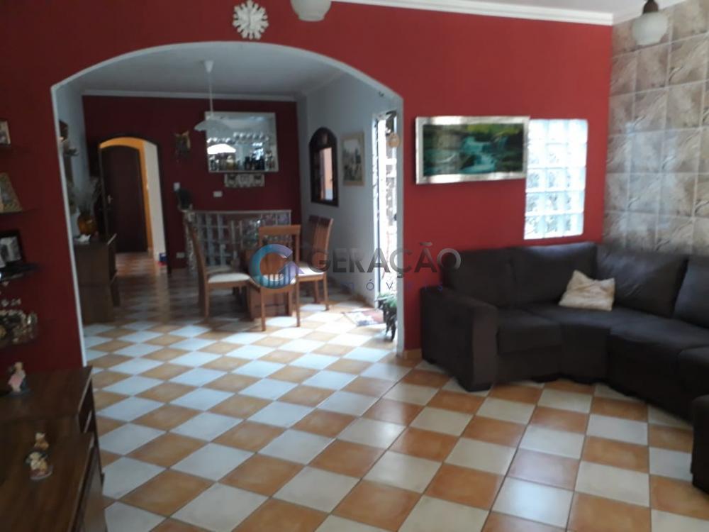 Comprar Casa / Padrão em São José dos Campos apenas R$ 500.000,00 - Foto 5