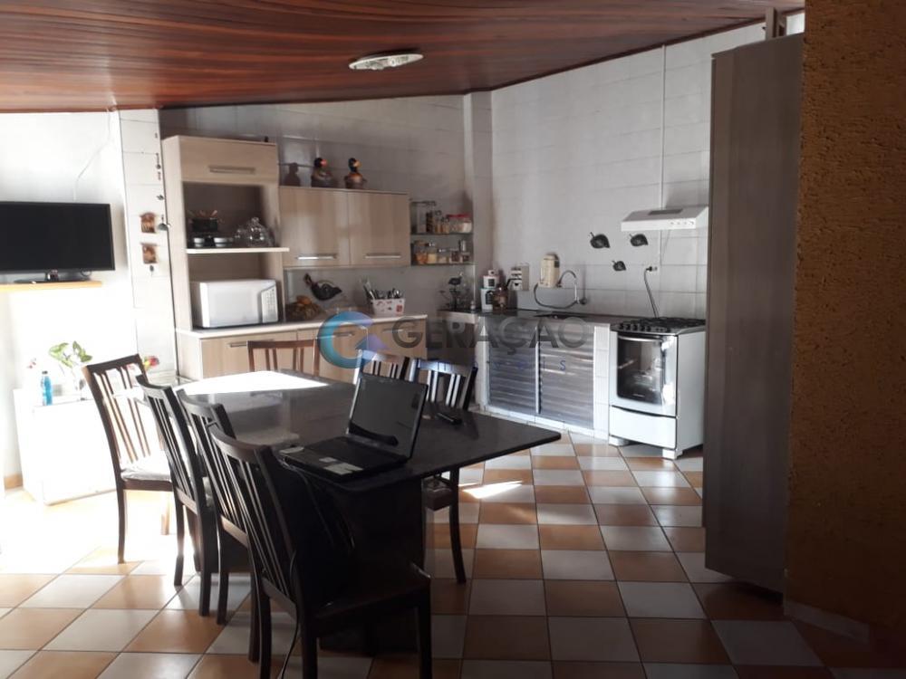 Comprar Casa / Padrão em São José dos Campos apenas R$ 500.000,00 - Foto 6