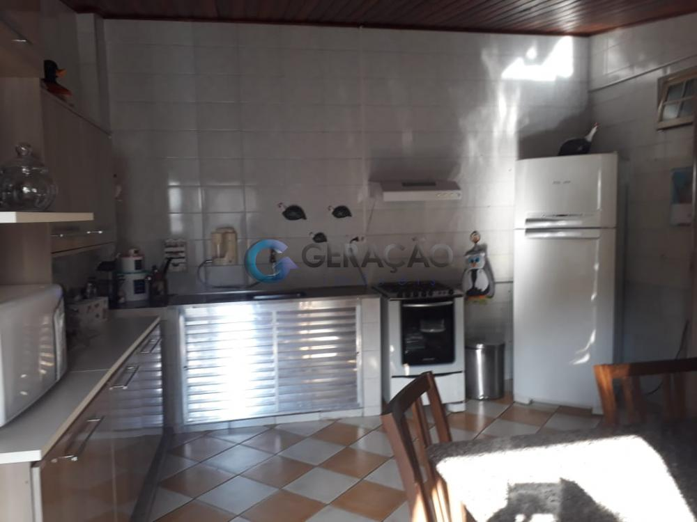 Comprar Casa / Padrão em São José dos Campos apenas R$ 500.000,00 - Foto 7